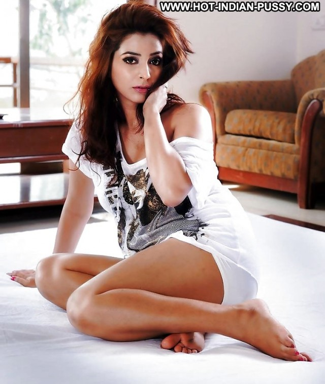 Elfreda Private Pics Teen Hot Desi Babes Indian Babe Stunning Doll