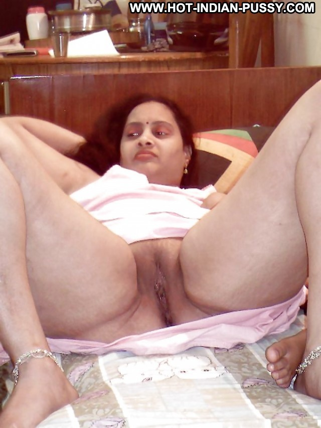 Margery Private Pics Asian Desi Indian Very Horny Amateur Wet