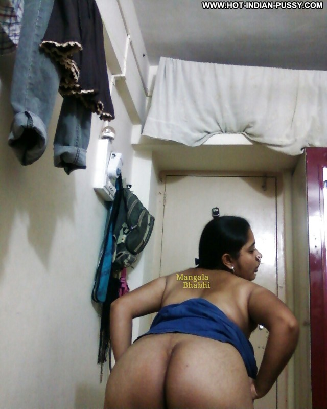 Maricela Private Pics Fingering Indian Milf Porn Asian Desi Sexy Cute