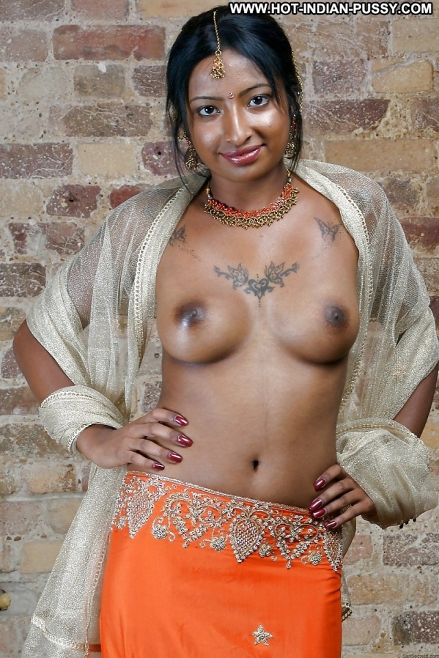 Prudence Private Pics Sexy Ebony Desi Indian Babe Hot Nice Beautiful