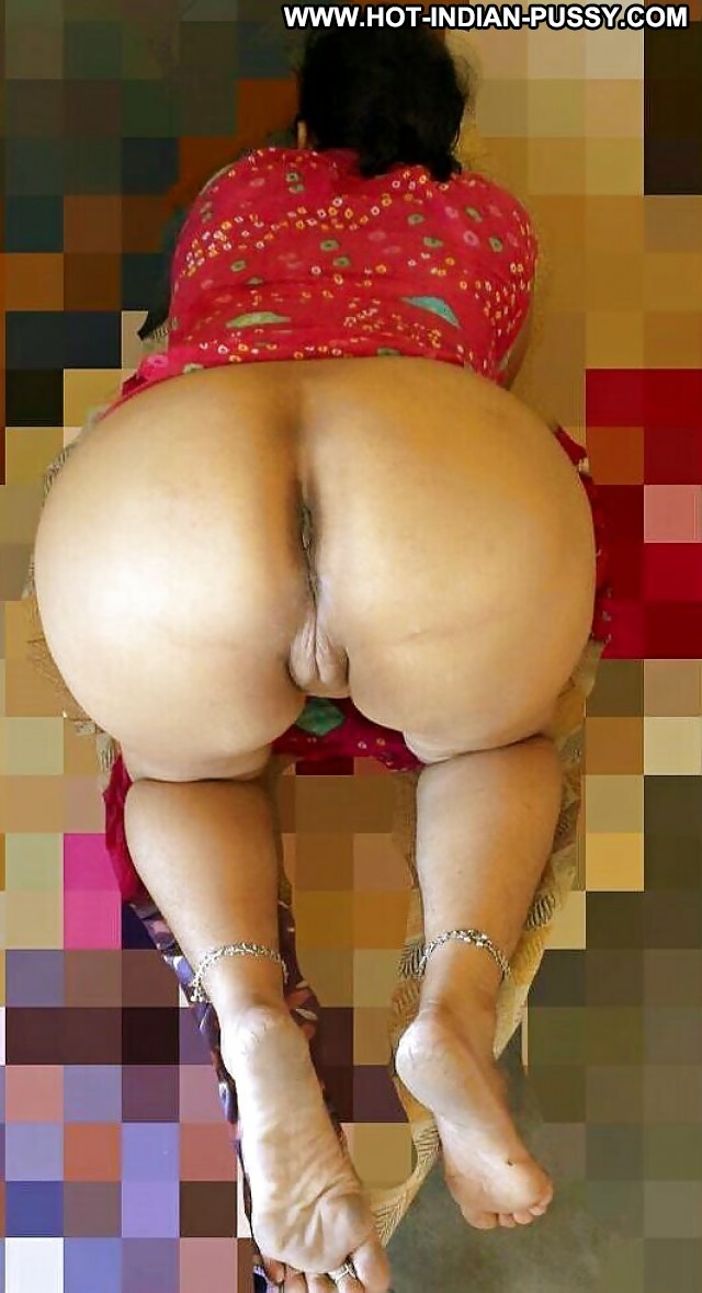 Natosha Private Pics Desi Ass Indian Stunning Wet Gorgeous Babe