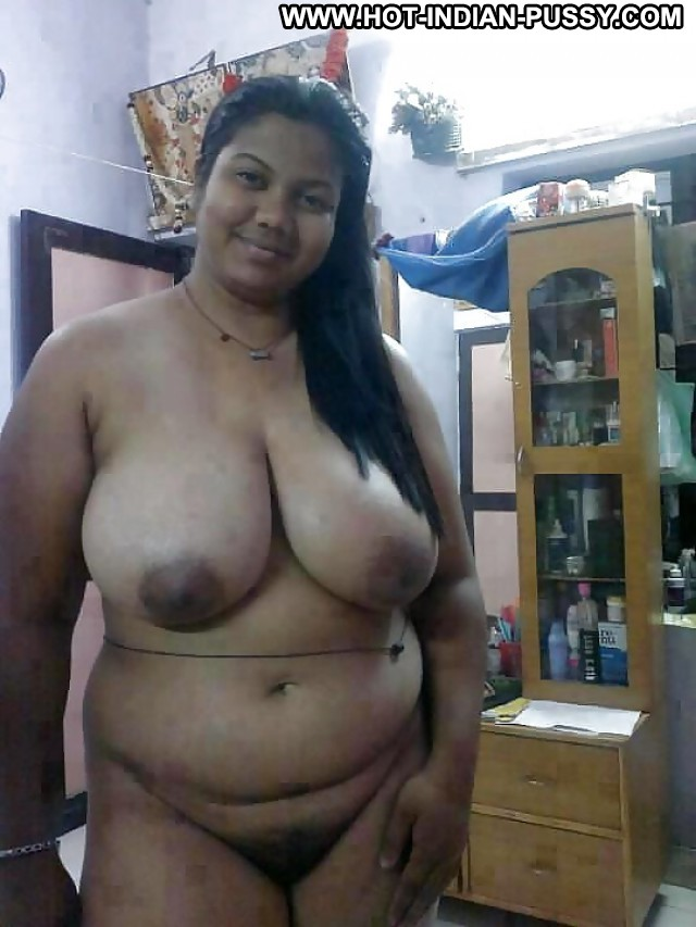 Magdalena Private Pics Asian Bbw Desi Mature Indian Nice Female Babe