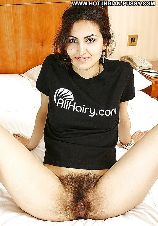 Lakisha Private Pics Hairy Pussy Desi Indian Pretty Very Horny