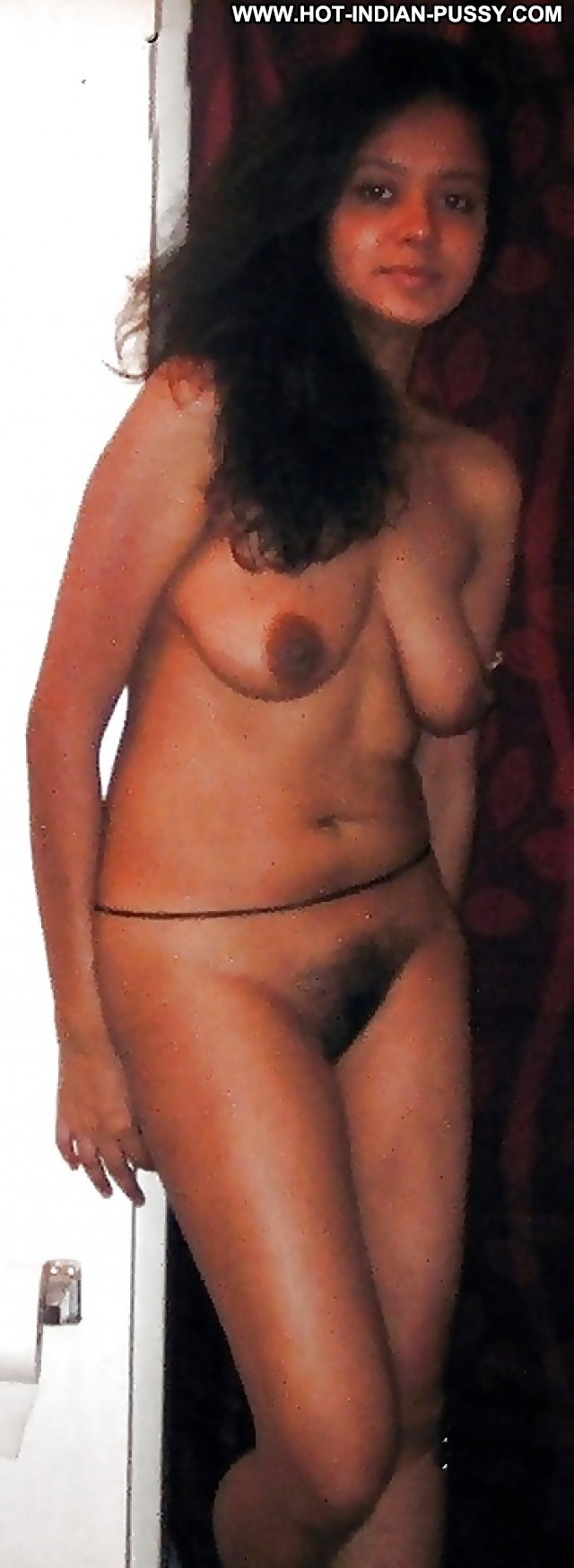 Victoria Private Pics Desi Asian Indian Nice Babe Hot Wet Doll Cute