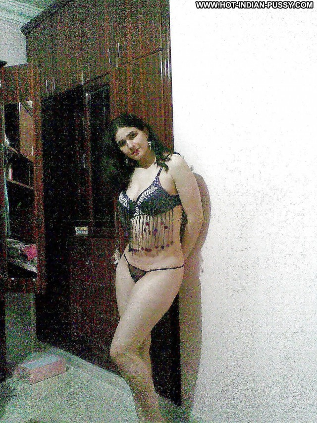 Mariann Private Pics Teen Indian Tits Asian Desi Stunning Beautiful