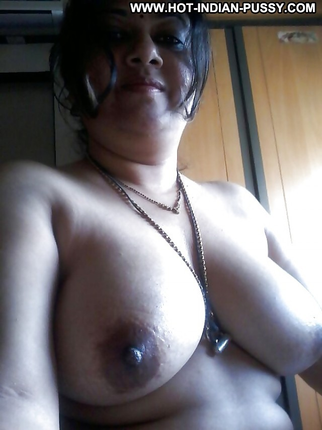 Stephenie Private Pictures Asian Mature Hot Indian Desi Sexy Female