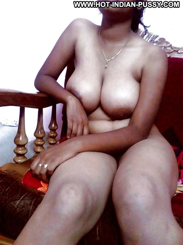 Lurlene Private Pictures Teen Amateur Busty Desi Indian Hot Beautiful