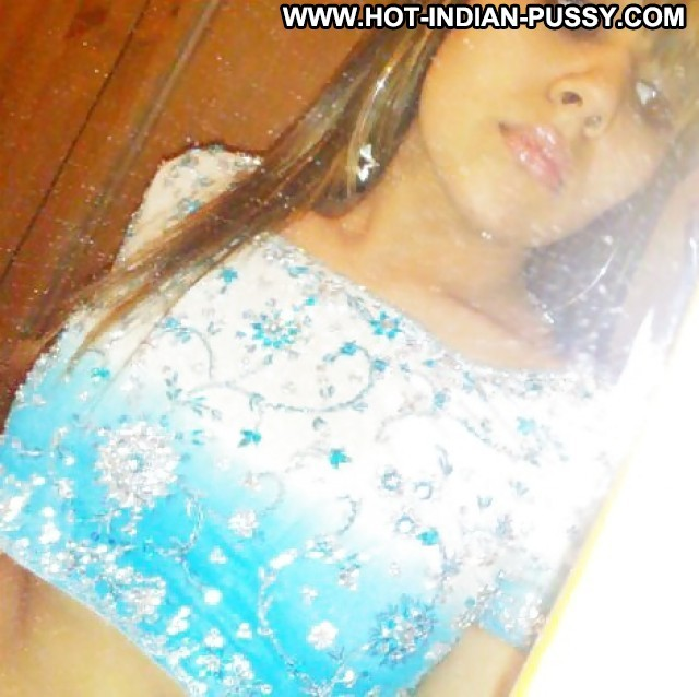 Marylee Private Pictures Sexy Indian Busty Asian Teen Hot Gorgeous
