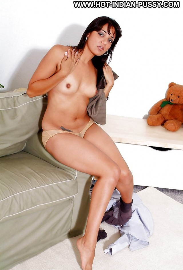 Adalynn Private Pictures Hot Desi Amateur Indian Gorgeous Stunning