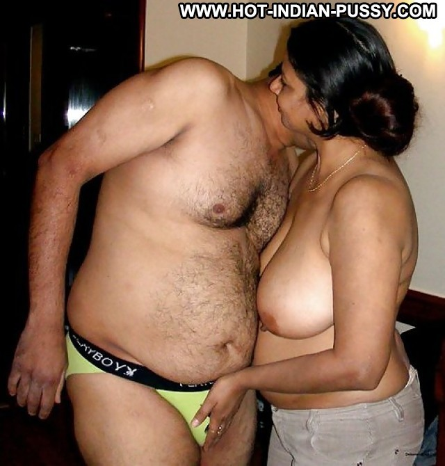 Alexandrina Private Pictures Hot Indian Bbw Nice Stunning Beautiful