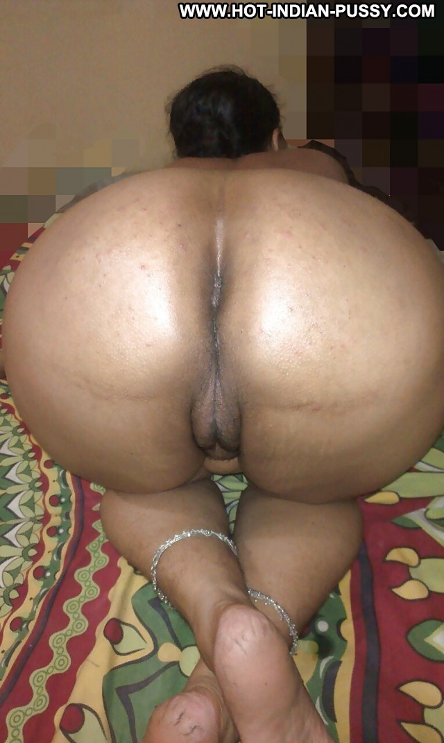 Bertina Private Pictures Indian Hot Ass Doll Slut Nice Babe Wet