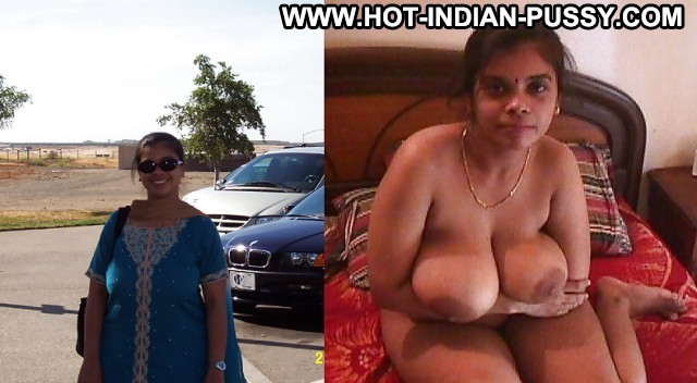 Wenonah Private Pictures Asian Flashing Hot Amateur Indian Cute Wet