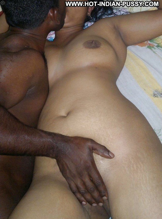 Small porn girl in sri lanka