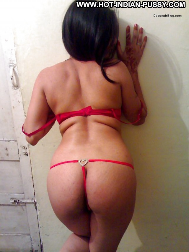 Violeta Private Pictures Indian Hot Sexy Bra Panties Amateur Babe