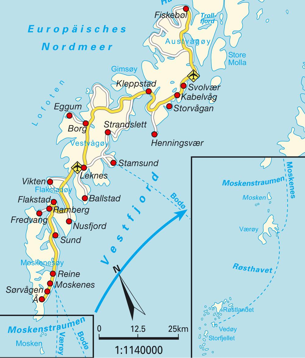 Image result for leknes norway