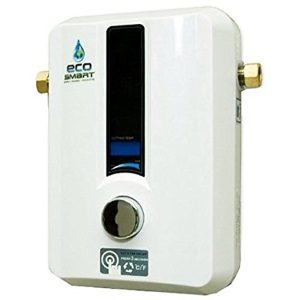 best under sink water heaters review