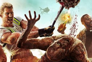 "Former Dead Island 2 Dev Says Losing Project Was a ""Catastrophic"" Blow"