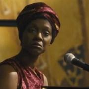 Nina Simone's Family Tells Zoe Saldana to 'Take Nina's Name Out Your Mouth'