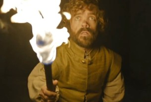 New 'Game of Thrones' Season 6 Trailer: You Should Be Afraid