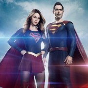 'Supergirl' Coming to Metropolis in New Set Photos
