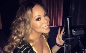 Mariah Carey's $2M Defamation Lawsuit Dismissed