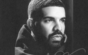 Drake's 'Scorpion' Rules Billboard 200 For Five Weeks Straight