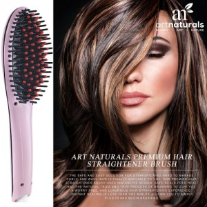 Where To Buy A Hair Dryer Hot Air Brush Reviews