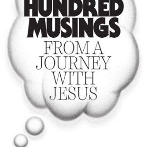 One Hundred Musings