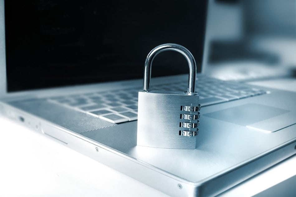 Online Security with HOT-arabica web developers