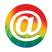 page-icon-email