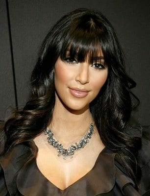 hair color ideas and trends how to find the perfect shade for your skin