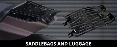 hd-saddlebags-and-luggage