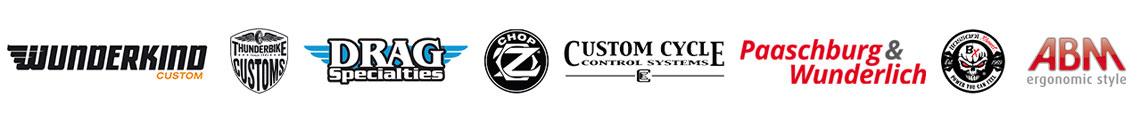 hotbike-logos-new