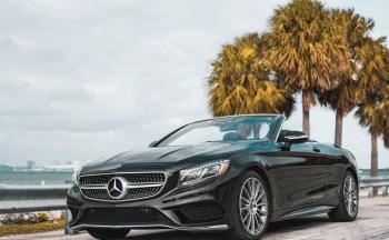 Mercedes-S550-Convertible-4