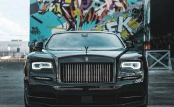 Rolls-Royce-Wraith-Black-Badge-1