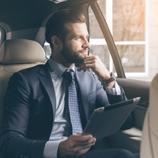 customer-hot-car-rental-2-a