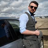 customer-hot-car-rental-3-a