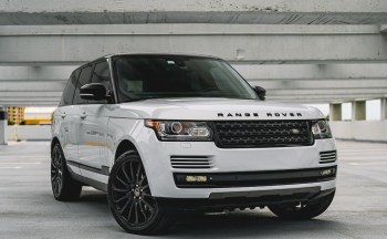 Land-Rover-HSE-Supercharged (1)