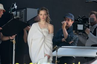 Amanda Seyfried (3)