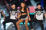 Ariana Grande (14)