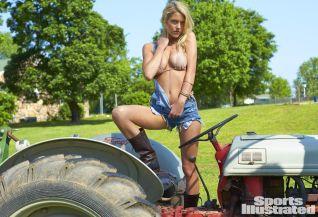 Ashley Smith (10)
