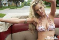 Ashley Smith (25)