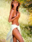 Candice Swanepoel (4)