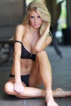 Charlotte-McKinney (6)