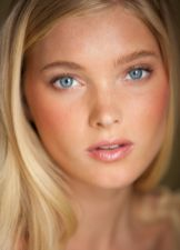 Elsa Hosk (23)