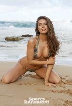 Emily Didonato (16)