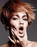 Gigi Hadid (5)