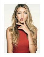 Gigi Hadid (8)