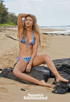 Gigi Hadid (9)