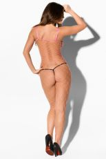 India Reynolds (33)